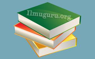 Buku Panduan Model Pengembangan RPP