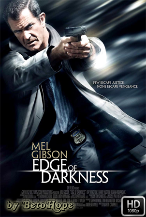 Al Filo De La Oscuridad [1080p] [Latino-Ingles] [MEGA]