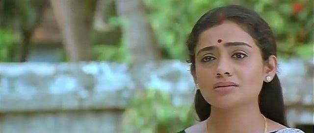 Mediafire Resumable Download Links For Hollywood Movie Khaki Vardi (2007) In Hindi Dubbed