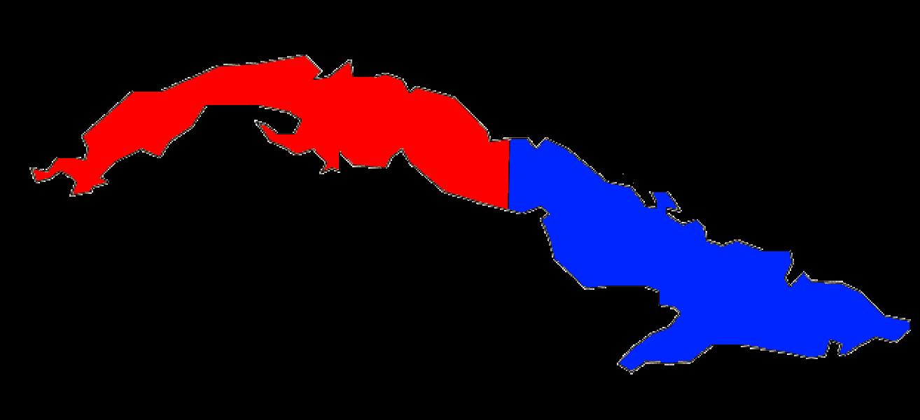 dueling cuban commerce laws in the u s senate
