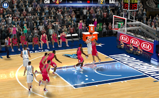 nba 2k14 - apk mod data obb free download (insurance, gas, electricity, loan, mortgage, attorney, lawyer, donate, conference call, degree, credit)