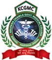 kalpana-chawla-government-medical-college-kcgmc-recruitment-www-tngovernmentjobs-in
