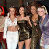 Find out how many of the Spice girls Robbie Williams slept with