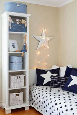 Hogar diez c mo amueblar una habitaci n juvenil peque a - Como decorar una habitacion pequena juvenil ...