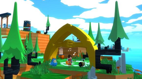 solo-pc-screenshot-www.deca-games.com-4