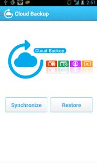 شرح برنامج g cloud backup للاندرويد , تحميل برنامج g cloud backup للاندرويد