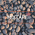Playlista: Mixtape #46