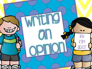 https://www.teacherspayteachers.com/Product/Writers-Workshop-Writing-an-Opinion-by-Kim-Adsit-aligned-with-Common-Core-1204787