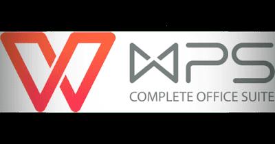 برنامج-WPS-Office-لإنشاء-العروض-التقديمية
