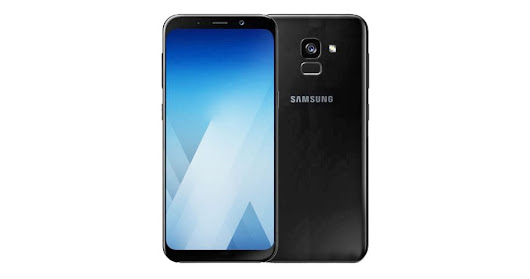 Samsung Galaxy A5 2018 SM-A530F Full Phone Specifications