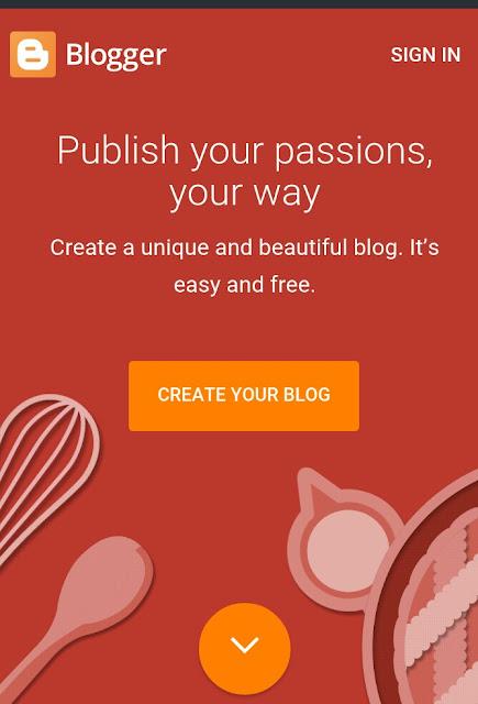 Blog-kaise-banaye