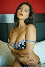 Sunny Leone Best Erotic Sexy Photos