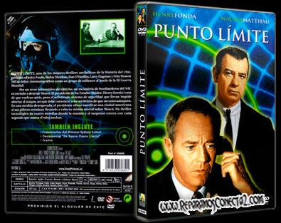 Punto Limite [1964] Descargar cine clasico y Online V.O.S.E, Español Megaupload y Megavideo 1 Link