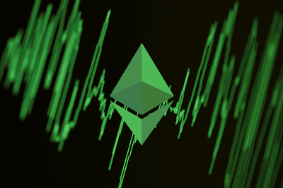 Why Ethereum Classic Matters in 2018