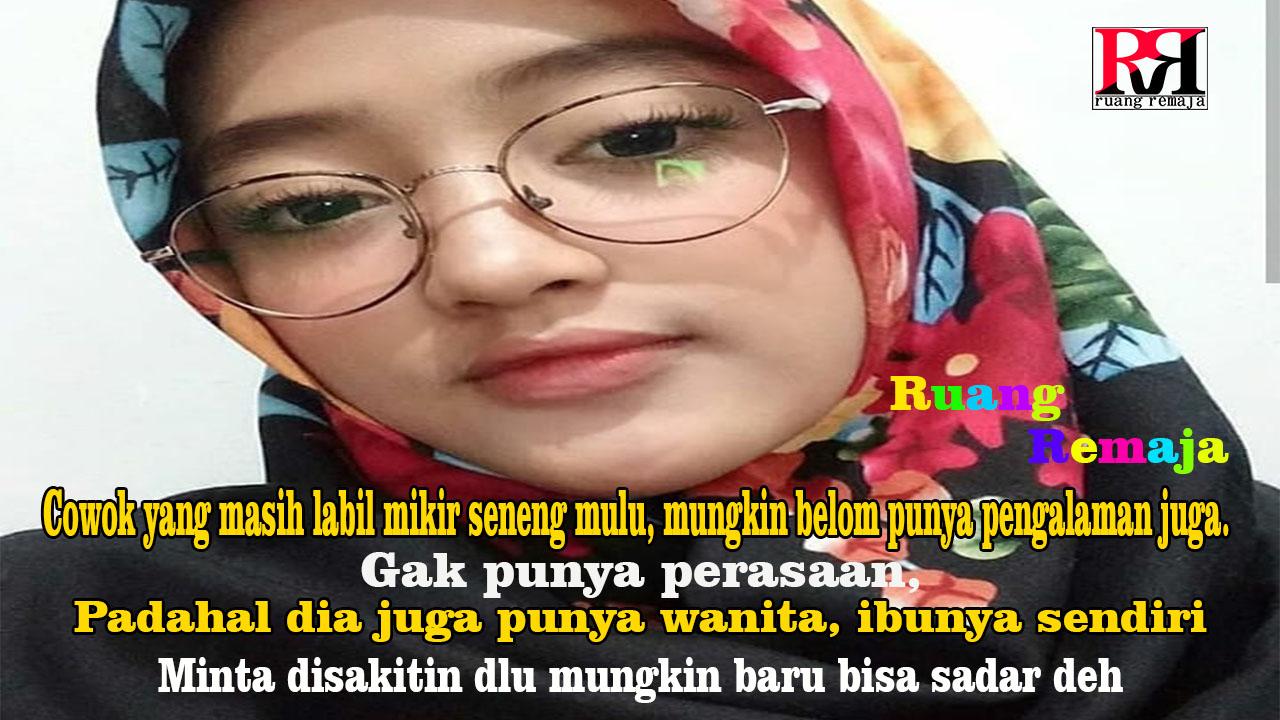Caption Ig Lucu Dan Keren Captionbaru