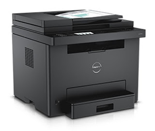 value too convenience for bright everyday surgical operation Dell E525w Printer Drivers Download, Price too Review