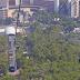 İzmir Balçova Teleferik ve Piknik