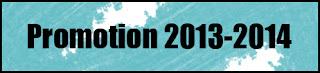 http://masterscienceseco.blogspot.com/2016/04/memoire-de-fin-detude-promotion-2013.html