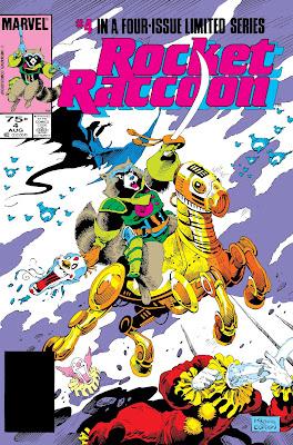 http://www.mediafire.com/file/3g53ofw3x21modc/Rocket+Raccoon+4.rar