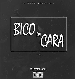 Lá Família Music - Bico Da Cara || DOWNLOAD