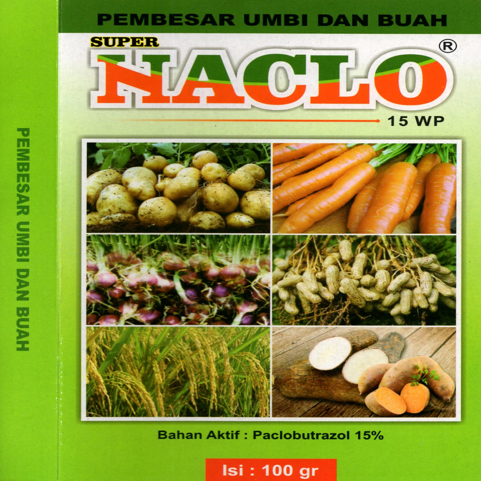 agro-chem, inc. essay Agro-chem, inc is a regional producer of agricultural chemicals based in houston texas that needs help making a lease versus purchase decision by understanding the material presented, we will be able to come to a decision.