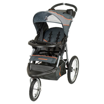 Baby-Trend-Expedition-Jogger