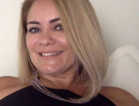 Brasileiros que conviveram com ex-esposa de Bolsonaro na Noruega confirmam que ela relatava ameaça