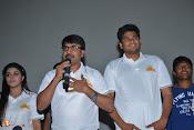 Jayammu Nischayammu Raa Team-thumbnail-4