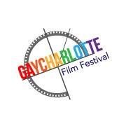 Gay charlotte film festival