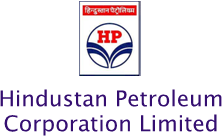 HPCL Jobs,latest govt jobs,govt jobs,latest jobs,jobs,