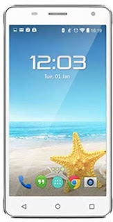 Flash Advan Tab Star T1R