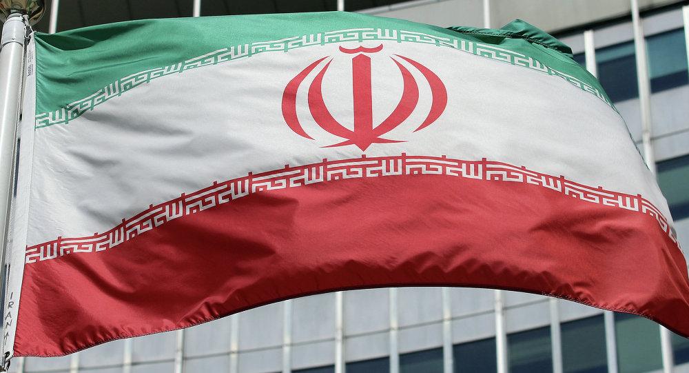 #Irán vengará la muerte de #Soleimani