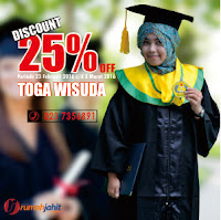 http://promotogawisuda.rumahjahit.com