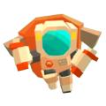 Mars APK