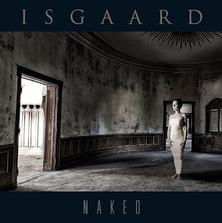 Isgaard Naked