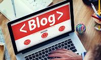 https://economicfinancialpoliticalandhealth.blogspot.com/2017/05/know-about-blog-benefits-as-business.html