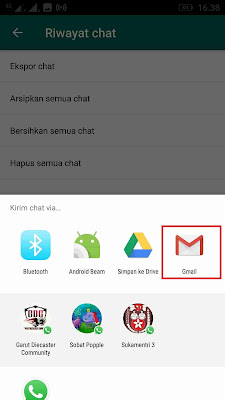 https://www.rifatview.com/2018/11/cara-lengkap-backup-chat-whatsapp.html