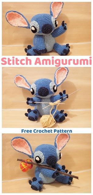 ALADINO AMIGURUMI a crochet paso a paso parte 1/2 - YouTube ... | 640x305