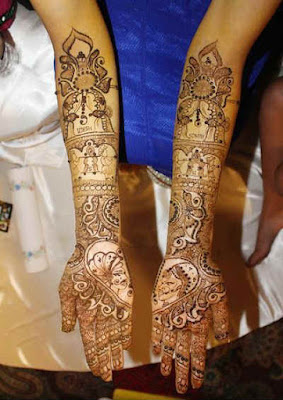 latest-traditional-indian-mehndi-designs-pattern-2017-for-hands-17