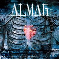 [2006] - Almah [European Limited Edition]
