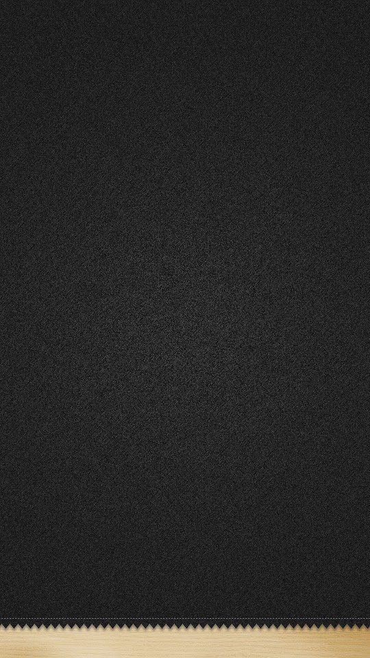 Clean Dark Denim Texture Homescreen  Galaxy Note HD Wallpaper
