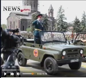 руське офицер армия россии