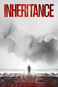 Watch Inheritance Online Free in HD