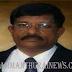 காரைதீவின் பிரபல சமுகசேவையாளர் றோட்டரிக்கழகத்தலைவர் றோட்டரியன் ருத்ரன் காலமானார்.