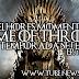 GAME OF THRONES TEMP.7 EP.1 -  MELHORES CENAS