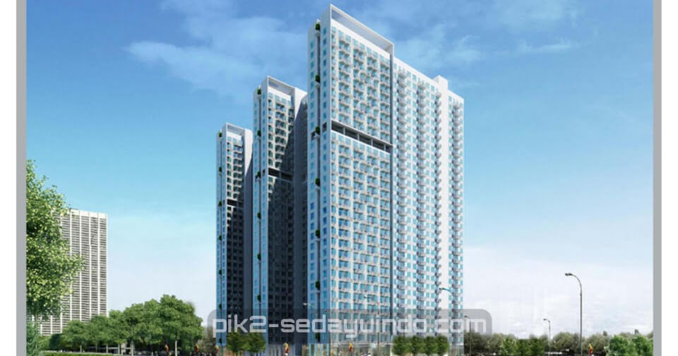 osaka riverview apartemen pik2 jakarta dijual perdana kitchen cabinet kings scholarship kitchen cabinet kings customer reviews