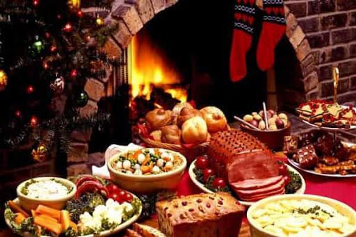 Славянские традиции и обычаи