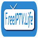 New Smart IPTV M3U Playlist 16 September 2018