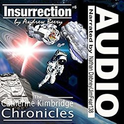 http://www.audible.com/pd/Sci-Fi-Fantasy/Insurrection-Audiobook/B01MG952GF/ref=a_search_c4_1_1_srTtl?qid=1479350603&sr=1-1