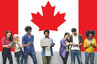 collegeforbes.com international students in canada